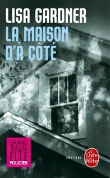 CVT_La-maison-da-cote_6737