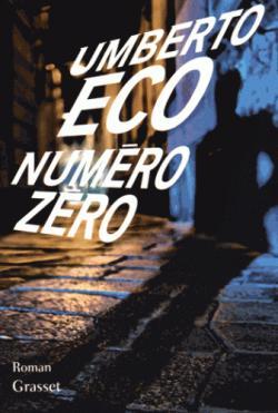 CVT_Numero-zero_1037